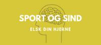Sport & Sind Logo